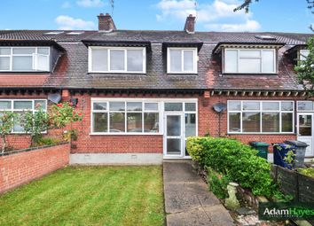 Thumbnail 3 bed semi-detached house to rent in Tangle Tree Close, Finchley Central