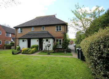 Thumbnail 1 bedroom terraced house for sale in Ash Grove, Dunmow, Essex