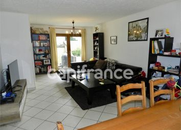 Thumbnail 4 bed property for sale in Haute-Normandie, Seine-Maritime, Le Havre