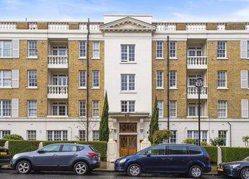 Thumbnail 1 bedroom flat for sale in Northwick Terrace, London