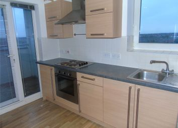 Thumbnail 2 bed flat for sale in Beech Rise, Kirkby, Liverpool