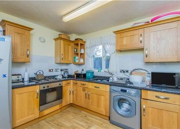 Thumbnail 2 bed terraced house to rent in Cranesbill Way, Greater Leys, Oxford