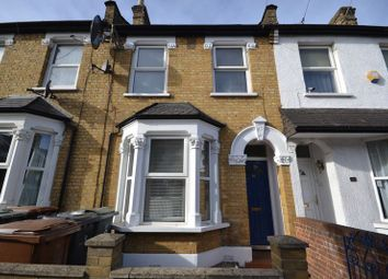 Thumbnail  Property to rent in Marten Road, London
