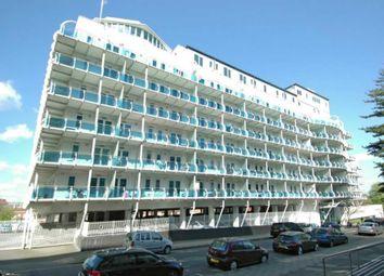 2 bed flat for sale in Lyon Road, Harrow-On-The-Hill, Harrow HA1