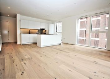 2 bed flat for sale in Boiler House, 2 Material Walk, Hayes UB3