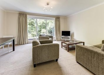 Thumbnail 5 bedroom town house to rent in Marlborough Hill, St Johns Wood
