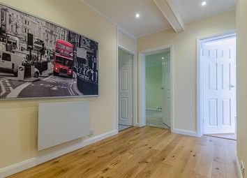 Thumbnail 2 bedroom flat for sale in Ashlea Court, Westhall Road