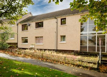 Thumbnail 2 bed flat for sale in 34C, Annfield Court, Macmerry