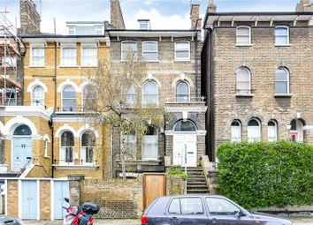 1 bed flat for sale in South Villas, London NW1
