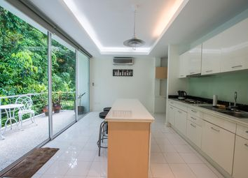 Thumbnail 1 bed apartment for sale in Kamala, Kathu, Phuket, Southern Thailand