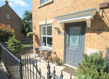 4 bed end terrace house for sale in Jellicoe Avenue, Stapleton, Bristol BS16