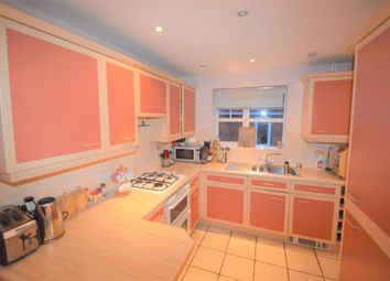 Thumbnail 5 bedroom property to rent in Lytton Road, London