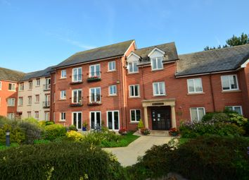 2 bed flat for sale in North Street, Heavitree, Exeter EX1