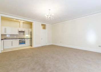 Thumbnail 2 bedroom flat to rent in Carlisle Mansions, Carlisle Place, Westminster