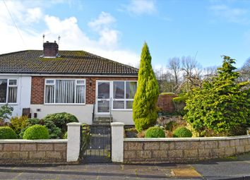 2 bed bungalow for sale in Green Gate Close, Burnley BB12