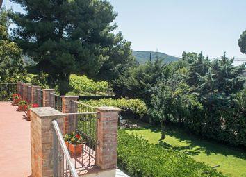 Thumbnail 9 bed farmhouse for sale in Orbetello, Orbetello, Grosseto, Tuscany, Italy
