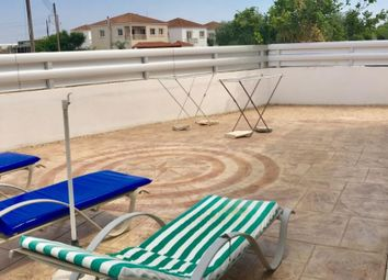 Thumbnail 3 bed bungalow for sale in Avgorou, Famagusta, Cyprus
