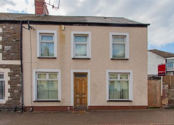 3 bed property for sale in Rhymney Street, Cathays, Cardiff CF24