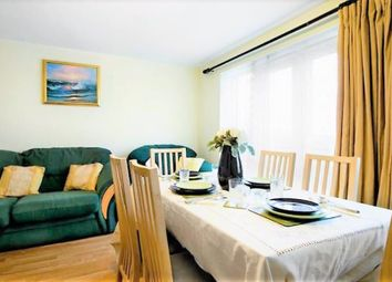 Thumbnail 3 bedroom flat to rent in Douglas Road, London