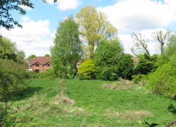 Thumbnail Land for sale in Carters Meadow, Charlton, Andover