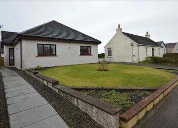 Thumbnail 5 bed detached house for sale in Main Street, Braehead, Forth, Lanark