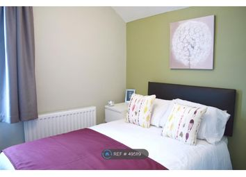 Thumbnail Room to rent in Flaxley Road, Selby