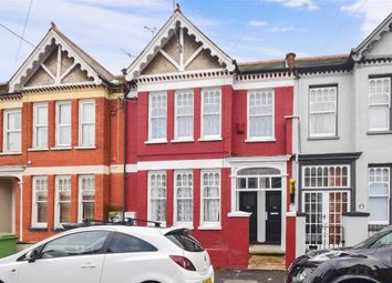 Thumbnail 1 bed flat for sale in Gosfield Road, Herne Bay, Kent