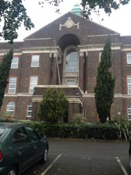 Thumbnail Room to rent in Chartwell Court, Dollis Hill