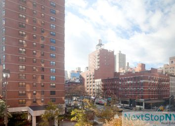 Thumbnail Property for sale in 1601 Third Avenue, New York, New York State, United States Of America