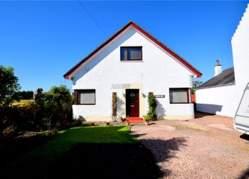 Thumbnail 4 bed detached house for sale in Boreland Road, Dysart, Kirkcaldy, Fife