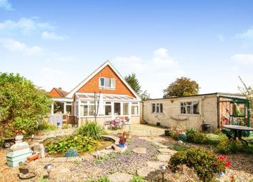 4 bed bungalow for sale in Bishops Lane, Ringmer, Lewes, East Sussex BN8