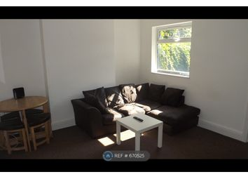 Thumbnail Room to rent in Drake Street, Lincoln