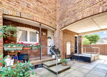 Thumbnail 1 bed maisonette for sale in Buckters Rents, London