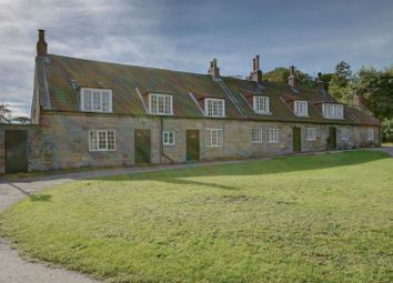 Thumbnail 3 bed cottage to rent in Lythe, Whitby