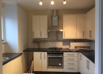 3 bed flat to rent in Hampstead Gardens, London NW11