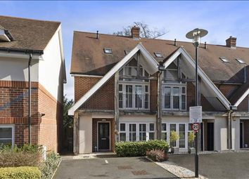 4 bed detached house for sale in Romans Close, Guildford, Surrey GU1