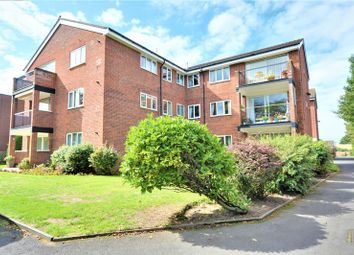 Thumbnail 3 bed flat to rent in Argyle Road, Southport