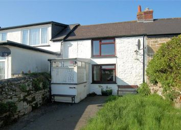 Thumbnail 3 bed terraced house for sale in Fore Street, Ashton, Near Helston