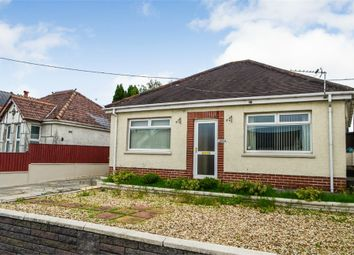 2 bed detached bungalow for sale in Cross Hands Road, Gorslas, Llanelli, Carmarthenshire SA14
