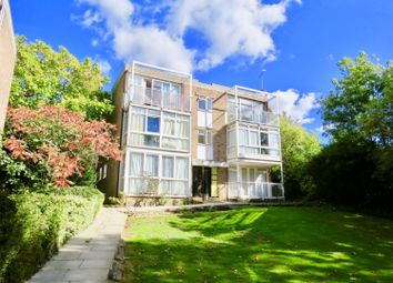 Thumbnail 2 bed flat to rent in Averil Grove, Upper Norwood
