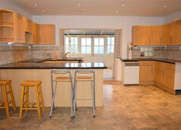 Thumbnail 3 bed cottage for sale in Ship Street, Aberaeron, Ceredigion
