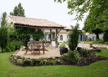 Thumbnail 1 bed country house for sale in Rouffignac, France