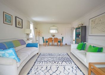 Thumbnail 2 bedroom flat for sale in Royal Huts Avenue, Hindhead