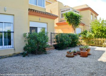 Thumbnail 2 bed apartment for sale in Los Naranjos, Los Gallardos, Almería, Andalusia, Spain