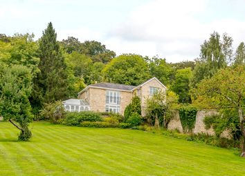 Thumbnail 5 bedroom detached house for sale in Midford, Bath, Somerset