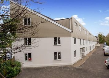 Thumbnail 2 bedroom flat to rent in Saddlers Place, Green Drift, Royston