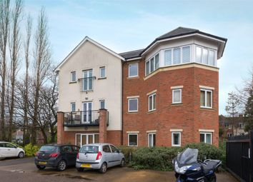 Thumbnail 1 bed flat to rent in Defoe Court, Reigate Road, Dorking, Surrey
