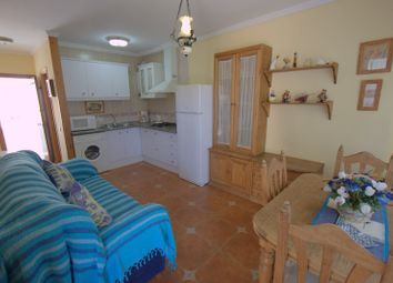 Thumbnail 2 bed apartment for sale in Residencial Chullera, Duquesa, Manilva, Málaga, Andalusia, Spain