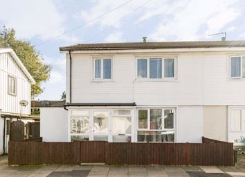 3 bed semi-detached house for sale in Elm Drive, Sunbury-On-Thames TW16