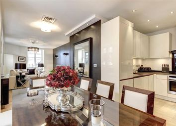 Thumbnail 3 bed flat for sale in Wardour Street, Soho